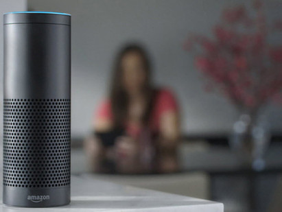 The complete step-by-step guide to getting your Amazon Alexa skill live