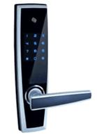 smart lock photo.png