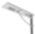 street lighting picture.png
