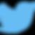 WisQo's Twitter