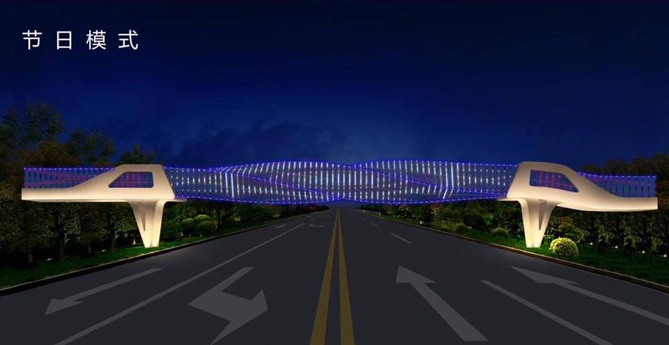 桥梁亮化.mp4