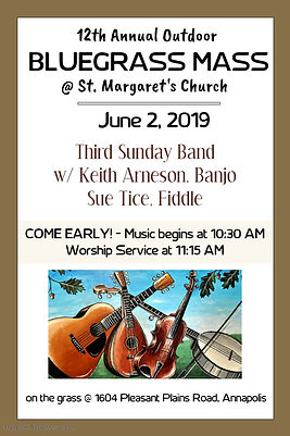 Bluegrass Mass June 2 2019.jpg