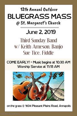 Bluegrass Mass June 2 2019.jpg