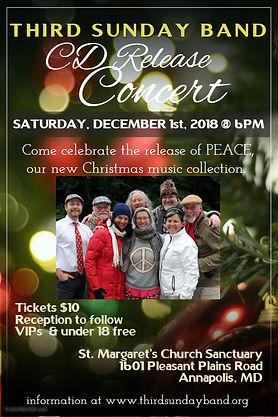Christmas CD Release Concert Poster.jpg