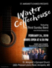 COFFEEHOUSE fLYER 2 24 2018.jpg