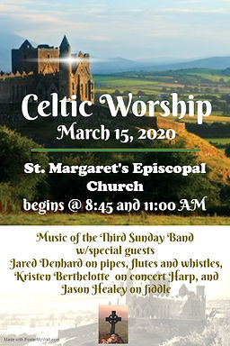 Celtic service post.jpg