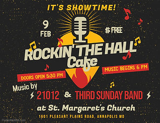Rockin the Hall_Feb 9_Flyer.jpg