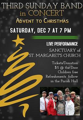 TSB Advent Christmas Concert_Dec 7 2019.