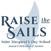 raise-the-sails-logo-18_orig.jpg