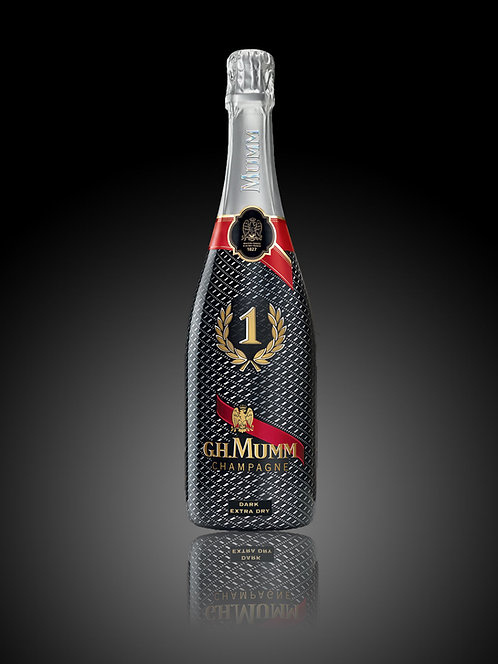 MUMM DARK ONE 150CL