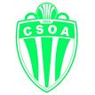 logo CSOA.png