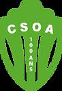 CSOA 100 ANS.png