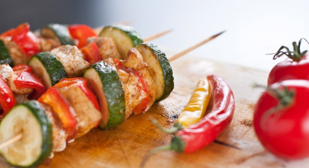 Recettes-barbecue-615x335