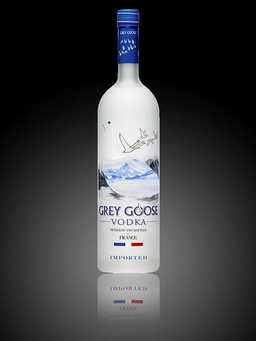 GREY GOOSE 450CL