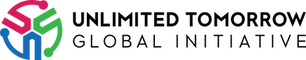 UTGI Logo (Colored - Black Text).png