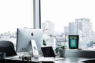 business-computer-desk-monitor.jpg