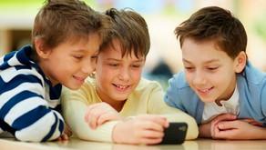 Internet en casa o teléfono celular ¿cual escoger?