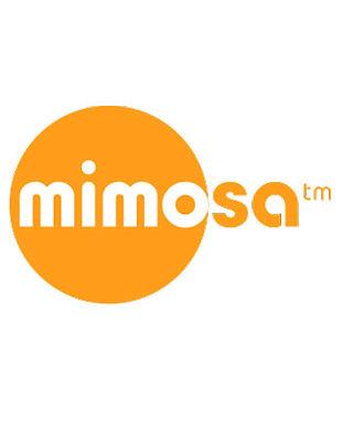 round-Mimosa-700-x-447.jpg
