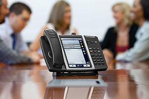 BYOD-Business-VoIP-Providers.jpg