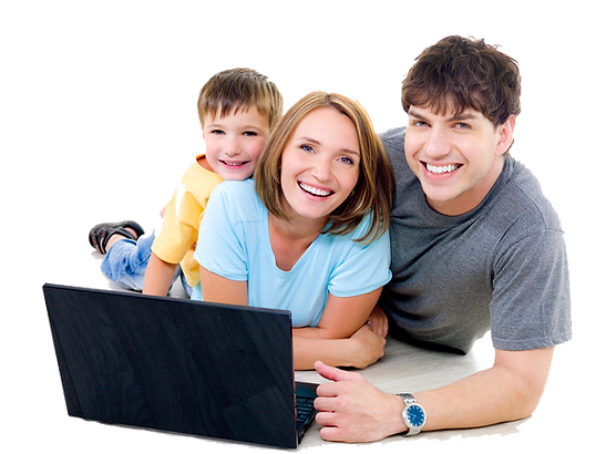 Happy-family2-.png