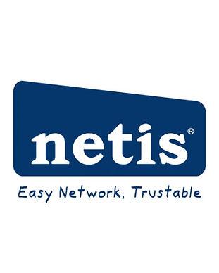 netis-logo-with-slogan-700x447.jpg