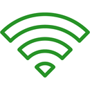 wifi-3-xxl.png