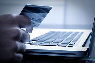 online-shopping-2.jpeg