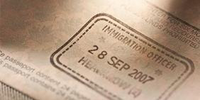 Immigration detention inquiry