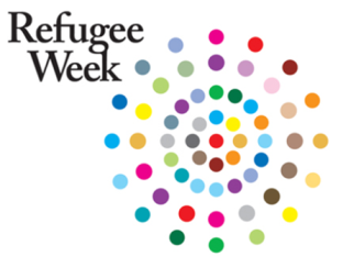 20 Simple Acts to celebrate Refugee Week