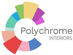 polychrome_logo_2019_V3.jpg