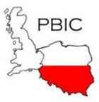 The Polish British Integration Centre working in partnership with BRASS
