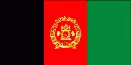 Resettlement of Afghan nationals