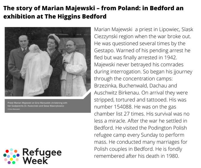 Marian Majewski
