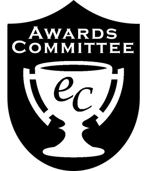 Awards_Logo.png