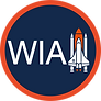 Women in Aerospace (WIA)