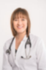 Haarstad Veterinary Dermatology-Dr. Amy Haarstad