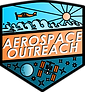Aerospace Outreach