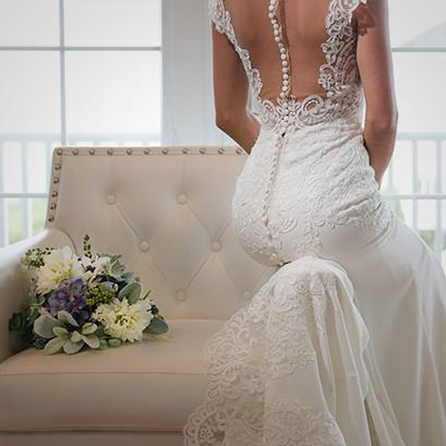 wedding2a.jpg