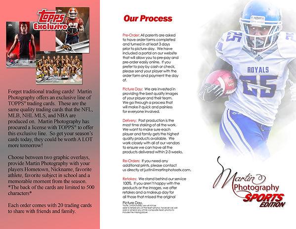 sports brochure.jpg