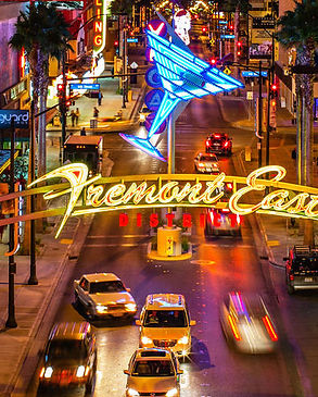 las-vegas-nv-downtown-fremont-east-0213.