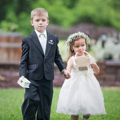 wedding4a.jpg