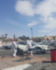STOP of Las Vegas 1.jpg
