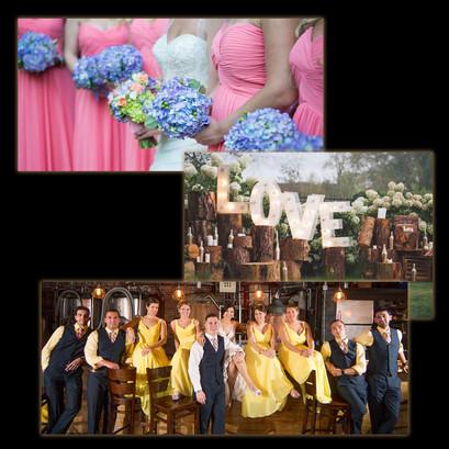 wedding8a.jpg