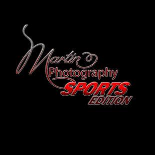 Sports_Edition Logo.jpg