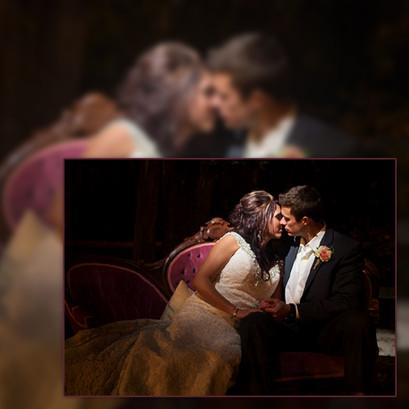 wedding5a.jpg