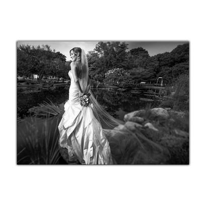 wedding6a.jpg