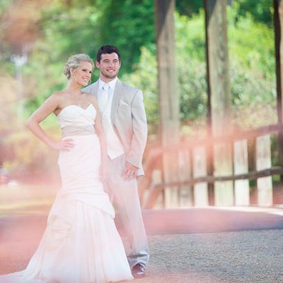 wedding9a.jpg