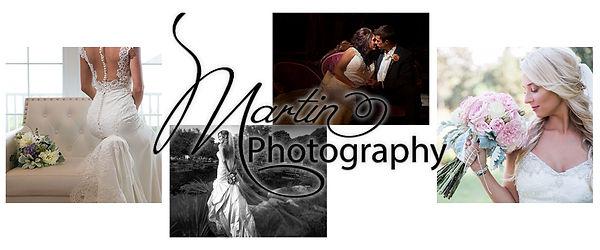 wedding_Footer.jpg