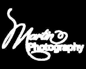 Watermark_W.png