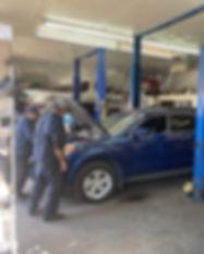 El Vela's Auto Services 2.jpeg